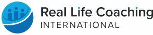 Real Life Coaching International logo