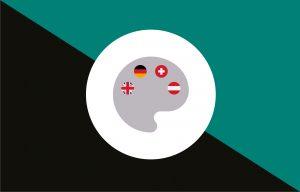Bilingual Report Design