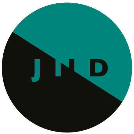 Janina Neumann Design