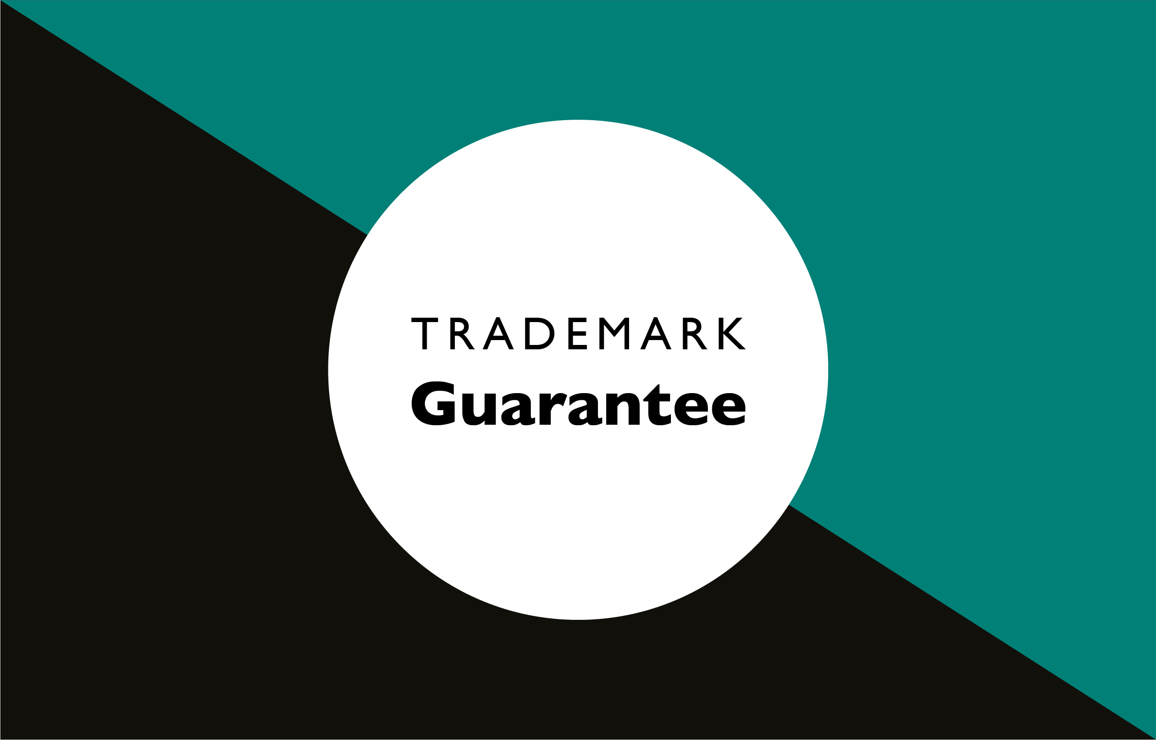 Janina Neumann Design-Trademark Guarantee