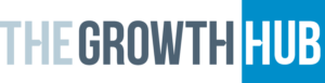 The Growth Hub logo