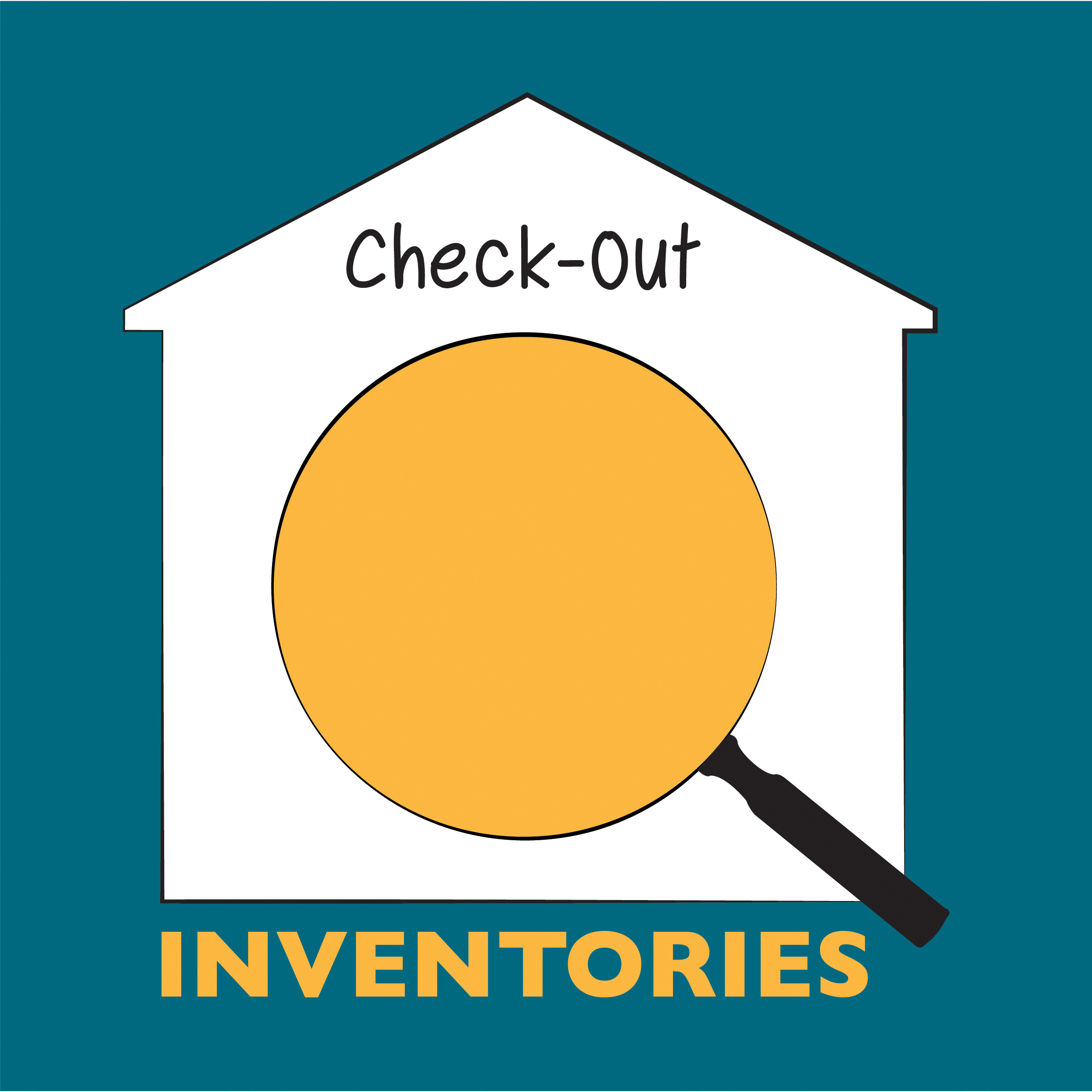 IAM Properties-Service Graphics-Draft 1