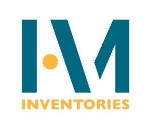 IAM Inventories