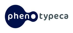 Phenotypeca logo