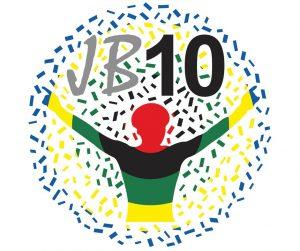 JB 10