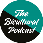 The Bicultural Podcast_Logo_Full Colour