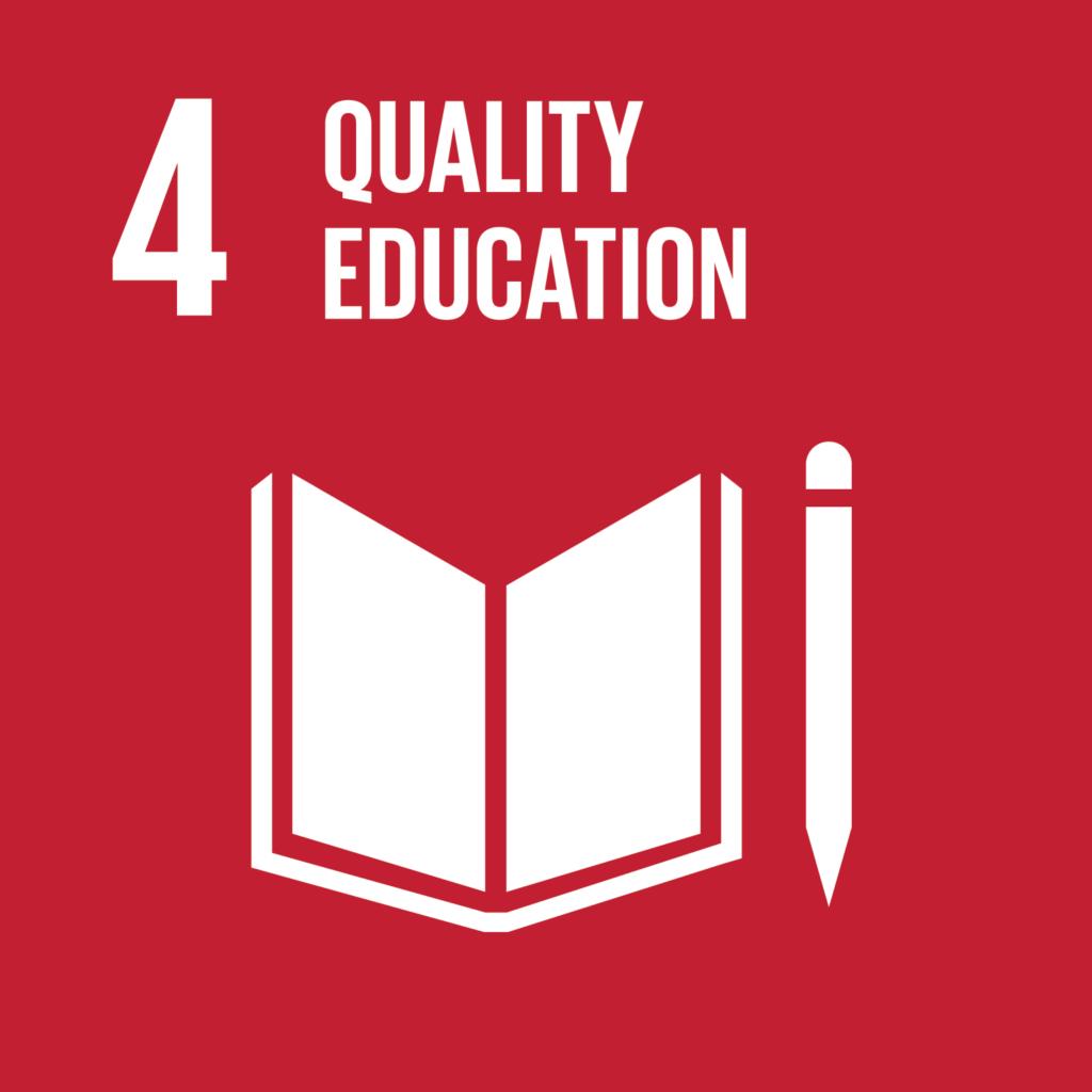 un-quality-education