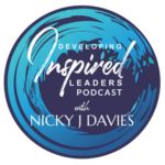 Developing Inspired Leaders Podcast