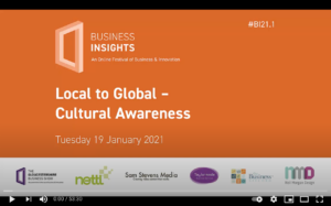 JND-Business Insights Festival-Local to Global Cultural Awareness
