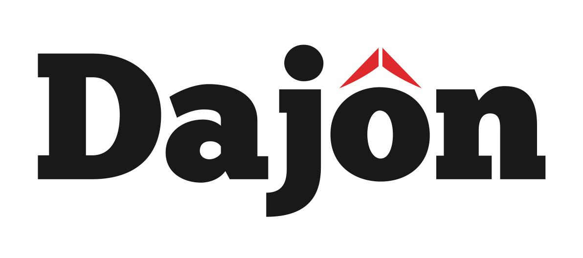 DAJO-old-logo