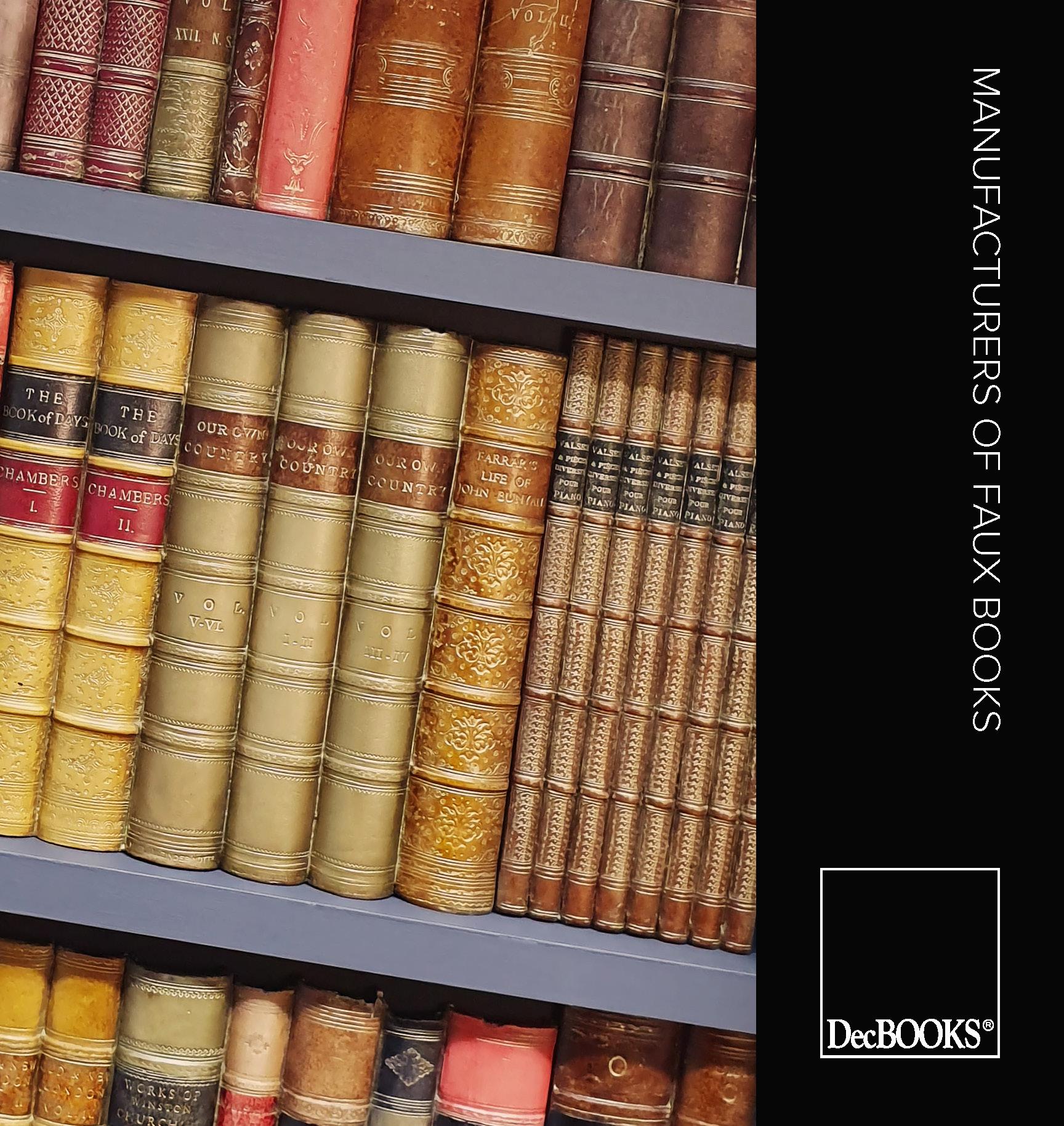 DECO-Brochure-01