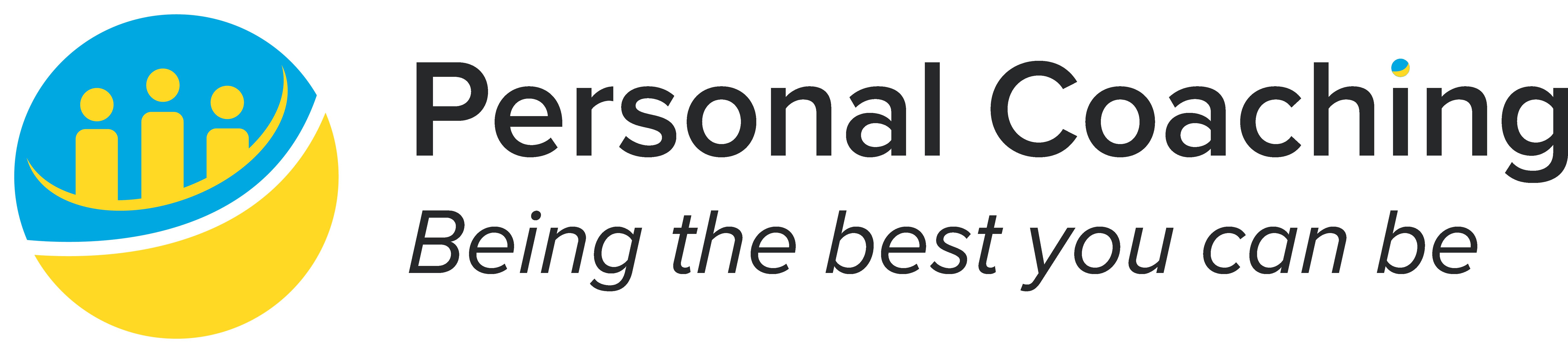 RLCI-Logo-Personal Coaching