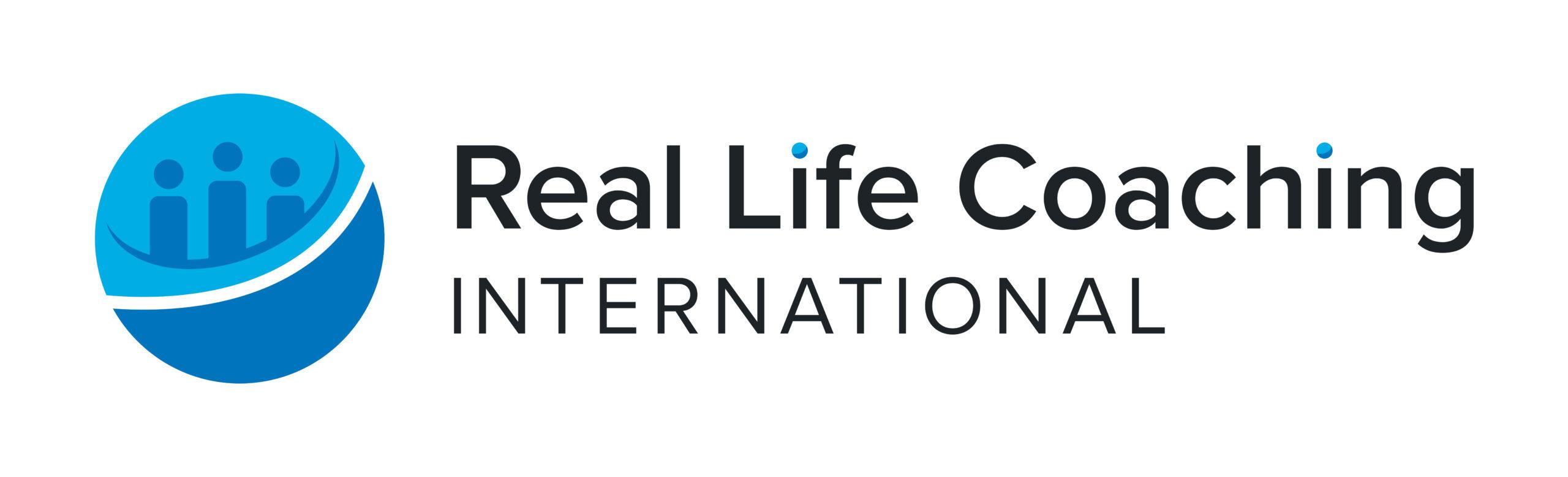 RLCI-Main Logo-Print