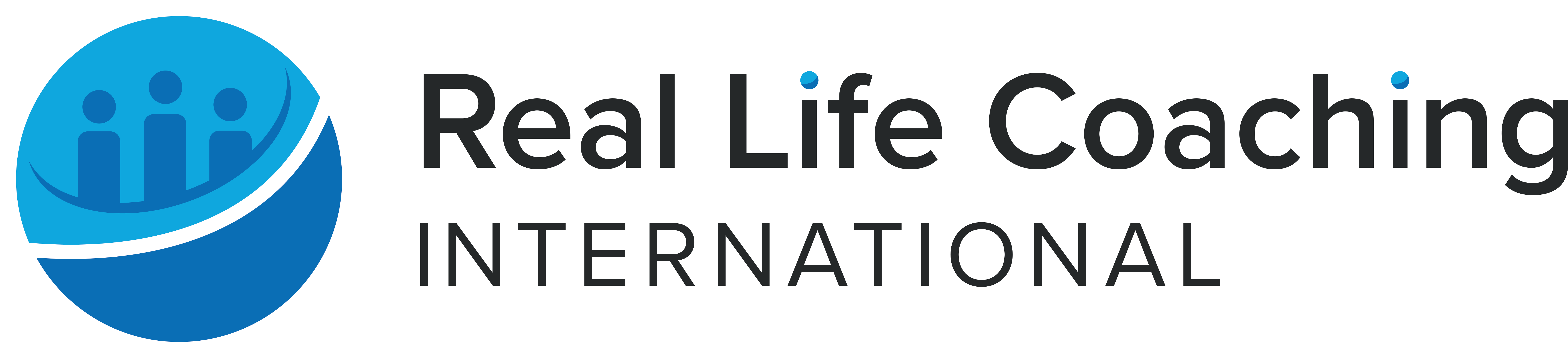 RLCI-Main Logo
