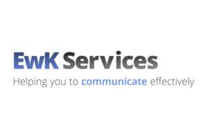 ewk-services-logo