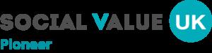 Social Value UK_Pioneer
